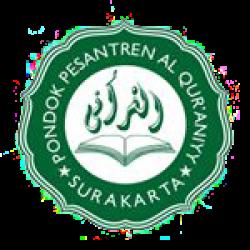 Pondok Pesantren AL-Qur'aniyy